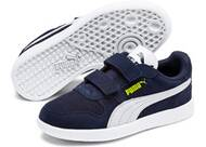 Vorschau: PUMA Kinder Schuhe Icra Trainer SD V PS