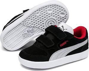 PUMA Kinder Schuhe Icra Trainer SD V PS