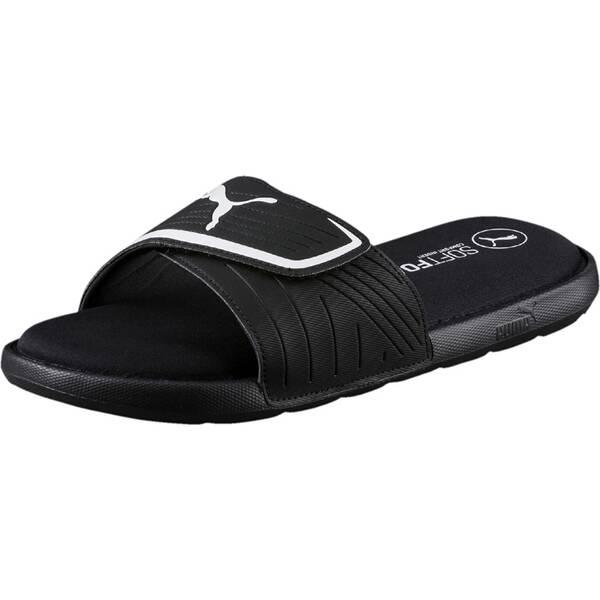 PUMA Sandale Starcat Sfoam
