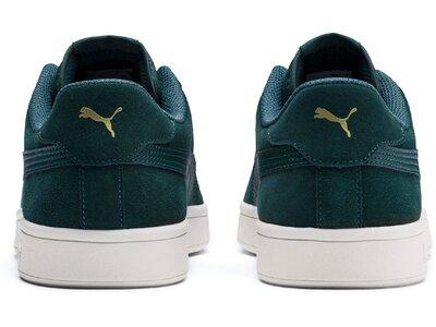 PUMA Sneaker Puma Smash v2 Grau