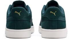 Vorschau: PUMA Sneaker Puma Smash v2
