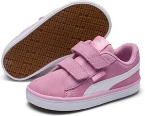 PUMA Kinder Schuhe Urban Plus SD V Inf