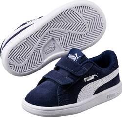 PUMA Kinder Schuhe Smash v2 SD V Inf