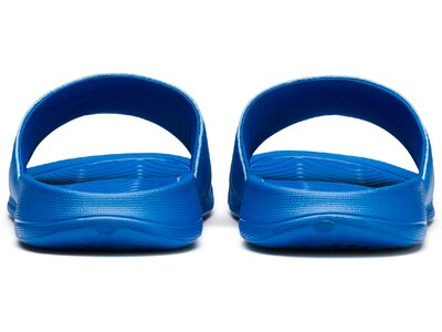 PUMA Kinder Sandalen Popcat Jr Blau