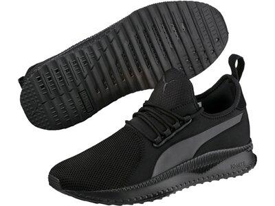 Puma Sneaker TSUGI Apex Schwarz