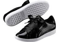 Vorschau: Puma Damen Sneaker Vikky Ribbon P