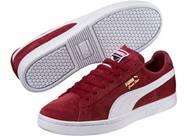 Vorschau: PUMA Sneaker Court Star FS