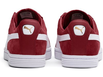 PUMA Sneaker Court Star FS Grau