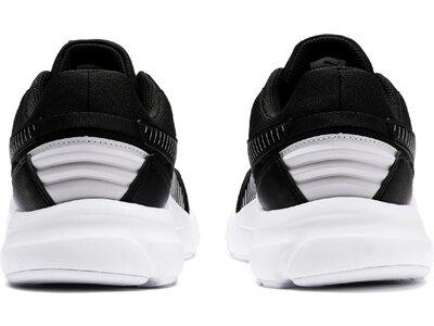 PUMA Sneaker Future Runner Schwarz