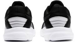 Vorschau: PUMA Sneaker Future Runner