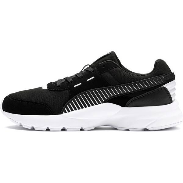 PUMA Sneaker Future Runner