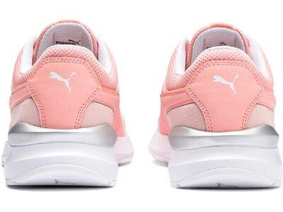 PUMA Damen Sneaker Adela Pink