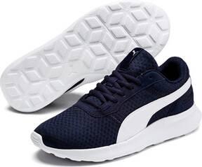 PUMA Kinder Sneaker ST Activate Jr