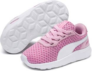 PUMA Kinder Sneaker ST Activate AC Inf