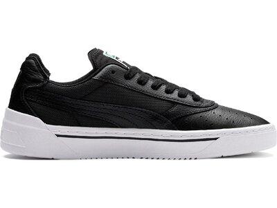 """PUMA Herren Sneaker """"Cali-O"""" Schwarz"""