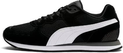 PUMA Sneaker Vista