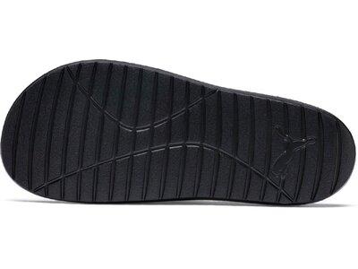 PUMA Sandalen Divecat v2 Grau