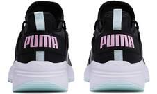 Vorschau: PUMA Damen Sneaker Sirena Trailblazer