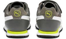 Vorschau: PUMA Kinder Sneaker Vista V PS