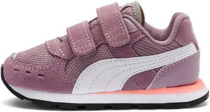 PUMA Kinder Sneaker Vista V Inf