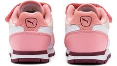 Vorschau: PUMA Kinder Sneaker Vista V Inf