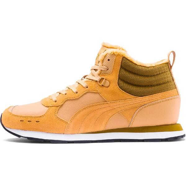 PUMA Sneaker Vista Mid WTR