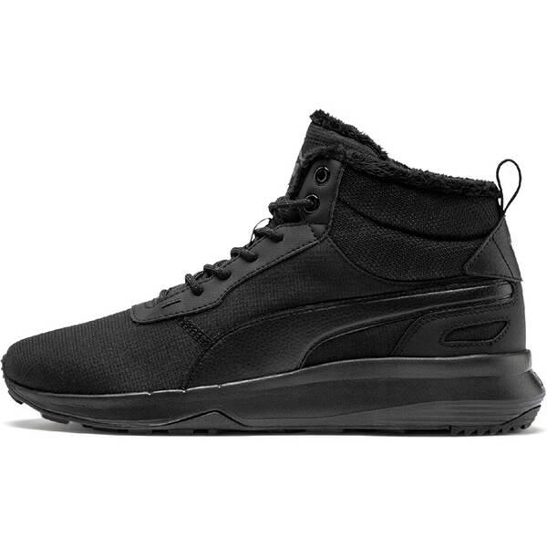 PUMA Sneaker ST Activate Mid WTR