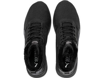PUMA Sneaker ST Activate Mid WTR Schwarz