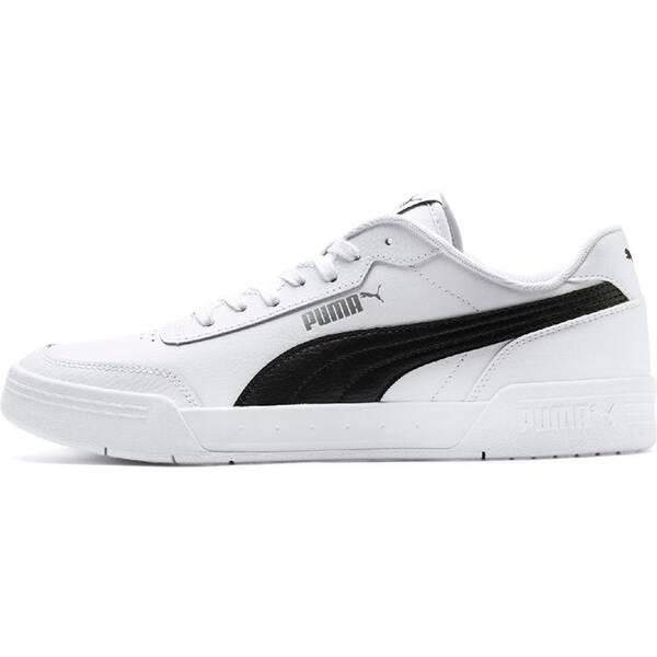 PUMA Sneaker Caracal