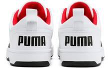 Vorschau: PUMA Fußballschuhe Puma Rebound LayUp Lo SL
