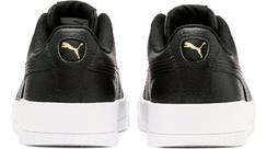 Vorschau: PUMA Damen Sneaker Carina Lux L