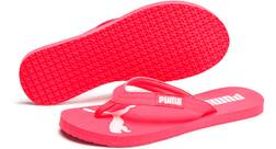 Vorschau: PUMA Damen Sandalen PUMA Cozy Flip Wns