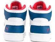 Vorschau: PUMA Kinder Sneaker Puma Rebound Layup SL Jr
