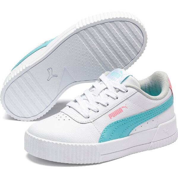 PUMA Kinder Carina L PS