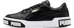 Vorschau: PUMA Lifestyle - Schuhe Damen - Sneakers Cali Bold Sneaker Damen