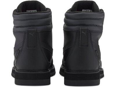 PUMA Lifestyle - Schuhe Herren - Winterstiefel Desierto V2 PureTEX Winterstiefel Schwarz