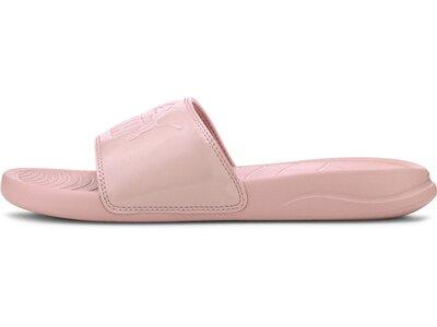PUMA Damen Sandalen Popcat 20 Wns P Pink