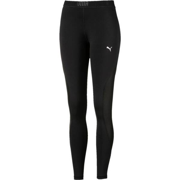 Puma Damen Tight En Pointe Q2