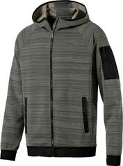 PUMA Herren Sweatjacke Active Training Energy