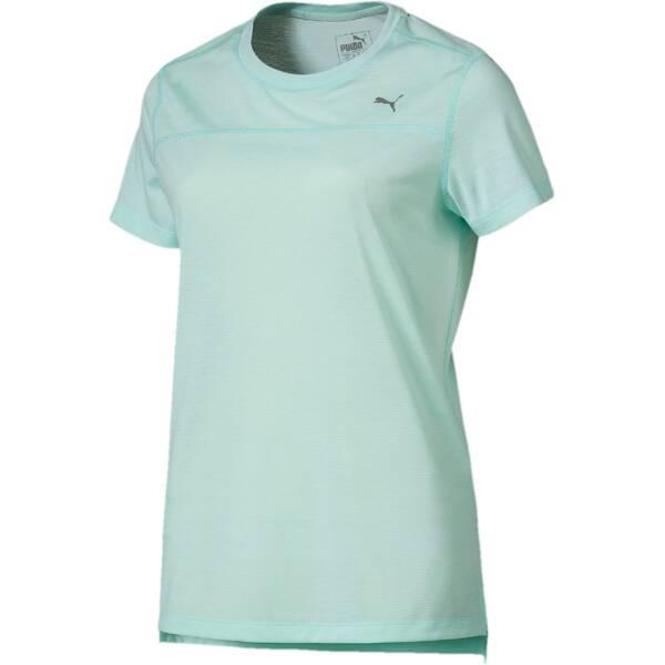 T-Shirts kaufen im Onlineshop von INTERSPORT 28fb50bb92