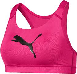 PUMA Damen Top 4Keeps
