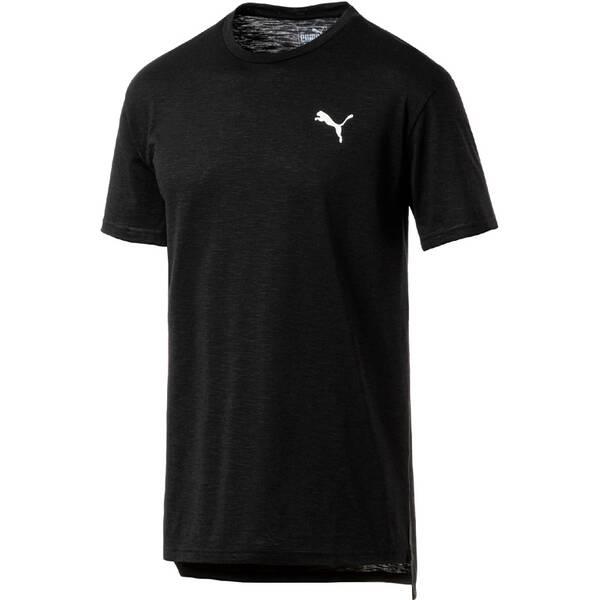 PUMA Herren T-Shirt Energy SS Tee