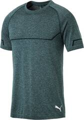 PUMA Herren T-Shirt Energy Seamless Tee