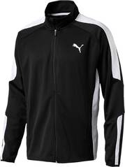PUMA Herren Trainingsjacke Energy Blaster Jacket