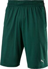 PUMA Herren Trainingsshorts A.C.E. drirelease 10` Short