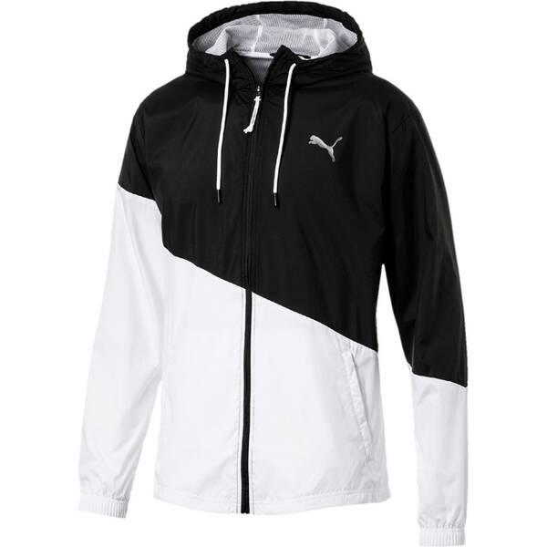 14925adb68a5 Jacken kaufen im Onlineshop von INTERSPORT
