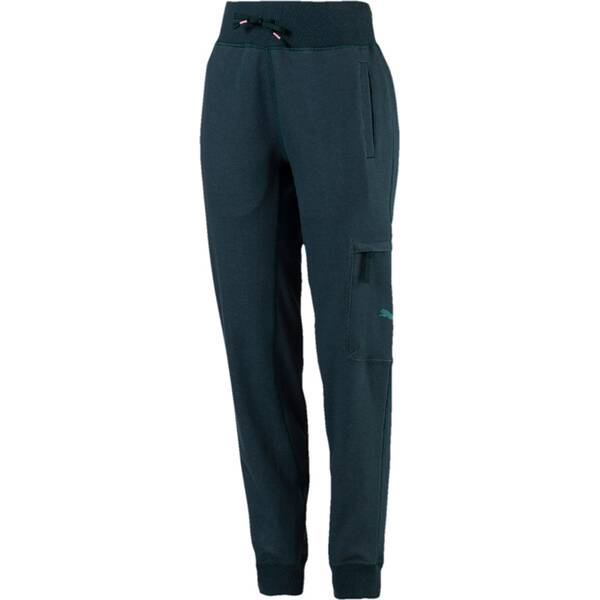 "PUMA Damen Jogginhose ""Feel it"""