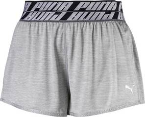 PUMA Damen Trainingsshorts Own It 3` Short