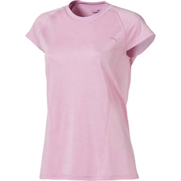 0dabd1600158 T-Shirts kaufen im Onlineshop von INTERSPORT