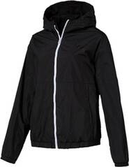 PUMA Damen Jacke Bold Wind Jacket